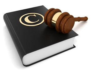 Legal Copyright
