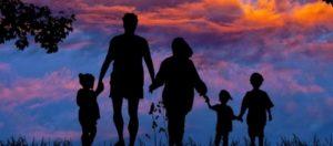 genitore sociale
