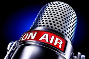 intevista radiofonica divorzio breve